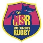 Nancy Seichamps Rugby