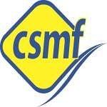 CS Ministere Finances Paris