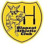 Blanzat Ath Club