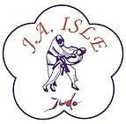 JA Isle Judo