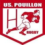 US Pouillonnaise
