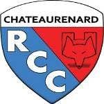 RC Chateaurenard