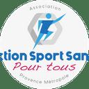 ACTION SPORT SANTÉ POUR-TOUS