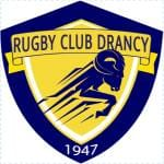 Rugby Club De Drancy