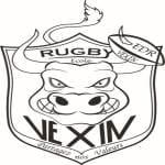 Ecole De Rugby Du Vexin