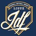 Ligue Ile-de-France de Baseball, Softball, Cricket