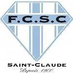 FC San Claudien