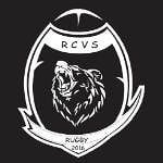 Rugby Club Val De Saone