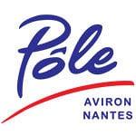 Pole France et Espoir Nantes