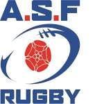 Association Sportive Fontenaisienne