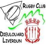 RC Dieulouard Liverdun
