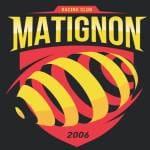 Racing Club Matignon