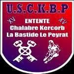 US Kercorb Bastide Peyrat