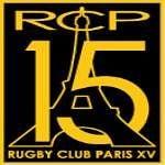 RC Paris 15