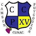 Cambon Cunac Puygouzon Xv