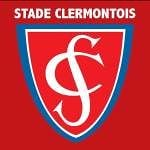 Stade Clermontois Rugby