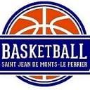 Monts et Marais Basket