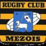 Meze Rugby Club
