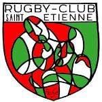Rugby Club Saint Etienne