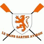 Le Mans Sarthe Aviron