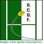 Rugby Club Quint Fonsegrives