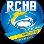 RC Haute Bresse