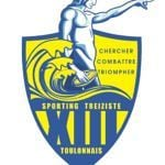 Sporting Treiziste Toulonnais