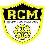 RC Mulhouse