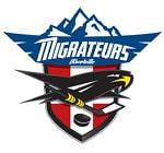 Loisir Hockey Club Migrateurs Albertville
