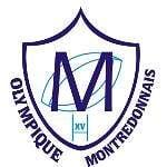 Ol Montredonnais Xv