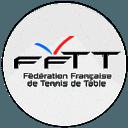 Fédération Française de Tennis de Table