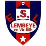 ES Lembeye