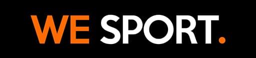 We Sport Infos