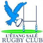 Etang Sale Rugby Club