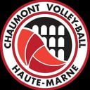 Chaumont Volley-Ball