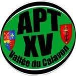 Association Sportive Apt Vallee Du Calavon