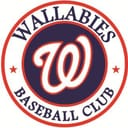 WALLABIES BASEBALL CLUB