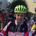 Alexis LE DEZ