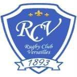 RC Versailles