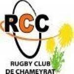 RC Chameyracois