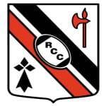 RC Concarnois