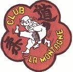 Judo Club la Montagne