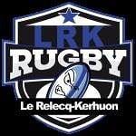 Le Relecq Kerhuon Rugby
