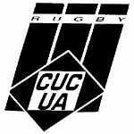 ClermontUC Aubiere Rugby Rassemblement(s)