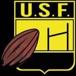 US Florinoise