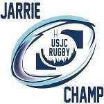 US Jarrie Champs