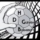 HB Doller/Burnhaupt/Guewenheim