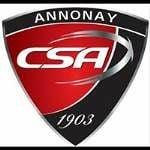 CS Annonay