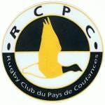 RC Pays De Coutance