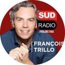 François Trillo